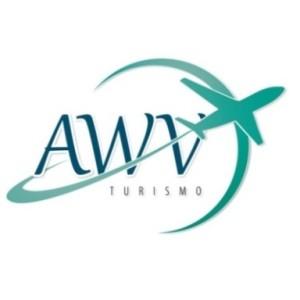 Logo-AWV