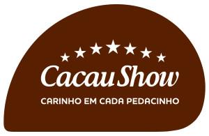 16034-002 LG Novo CACAU SHOW.eps